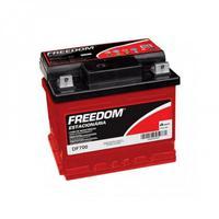 Bateria Estacionária 12v X 45ah Freedom Df700
