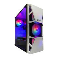 PC Gamer Intel Core I7-6700, GTX 1650, 16GB, SSD 240GB, HD 1TB