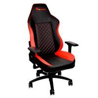 Cadeira Gamer Thermaltake Comfort Size Gtc500