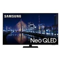 Imagem de Smart TV Samsung Neo QLED 65
