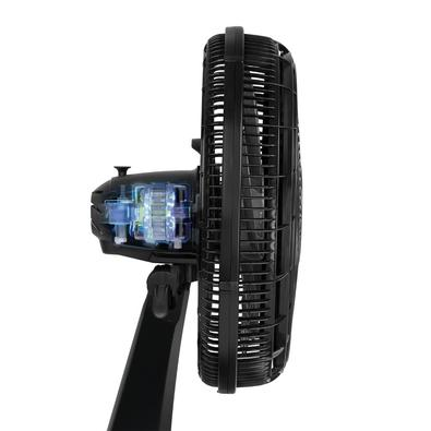 Ventilador Coluna Arno Ultra Silence Force Vd4c -110v