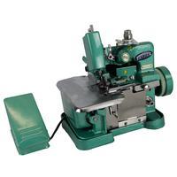 Máquina De Costura Overlock - 150w - 60hz - Tmco150r - 110v - Tander