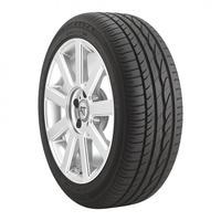 Pneu Bridgestone Aro 16 185/55r16 Turanza Er300 83v Fit City