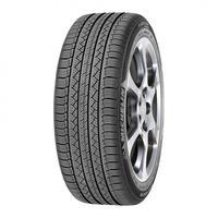 Pneu Michelin Aro 18 255/55r18 Latitude Tour Hp 105v