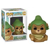 Boneco Funko Pop Disney Gummi Bears Gruffi 779