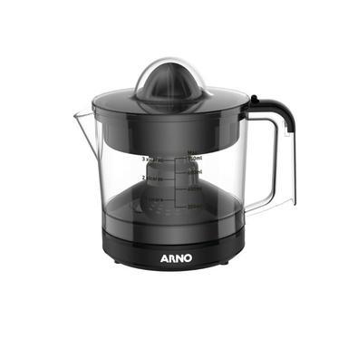 Espremedor De Frutas Arno Suco Express 0,75l 40w
