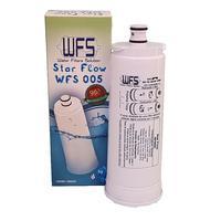 Refil Wfs 005 Star Flow - Compatível Master Frio Branco