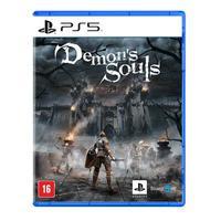 Jogo Demon S Souls Para Ps5 Sony