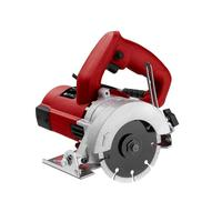 Serra Marmore Profissional 1200w 110v Multilaser Ho050