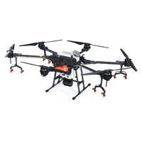 Drone Dji Agras T16 Ready To Fly Com 4 Baterias E Carregador