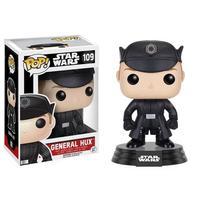 Boneco Funko Pop Star Wars General Hux 109