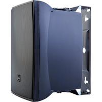 Caixa De Som Ambiente C621p Preta Jbl/selenium 4 Unidades (2 Par)