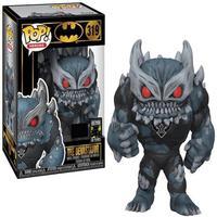 Boneco Funko Heroes Batman 80th The Devastator 319