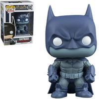 Boneco Funko Pop Batman: Arkham Asylum 52 - Batman