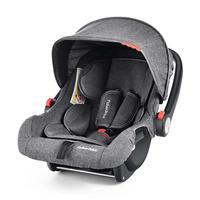 Bebê Conforto Fisher Price Nano 0-13kg Bb652