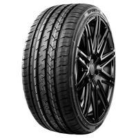 Pneu Xbri  17 225/50 R17 98w Sport+2 Extra Load Xl