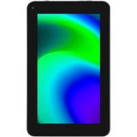 Tablet M7 Wifi 32gb Tela 7 Android 11 Go Edition Preto Nb355