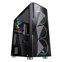 Pc Gamer Start, Amd 320ge, 8GB, Ssd 240GB - Nli82838