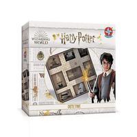 Jogo Estrela Detetive: Procurando Em Hogwarts - Harry Potter