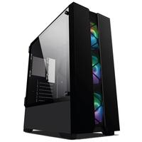 Pc Gamer Amd Ryzen 3, Geforce Gt 1030 2gb, 8gb Ddr4 3000mhz, Hd 1tb, 500w 80 Plus, Skill Extreme