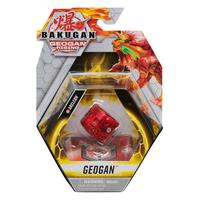 Bakugan - Figura Geogan - Arcleon